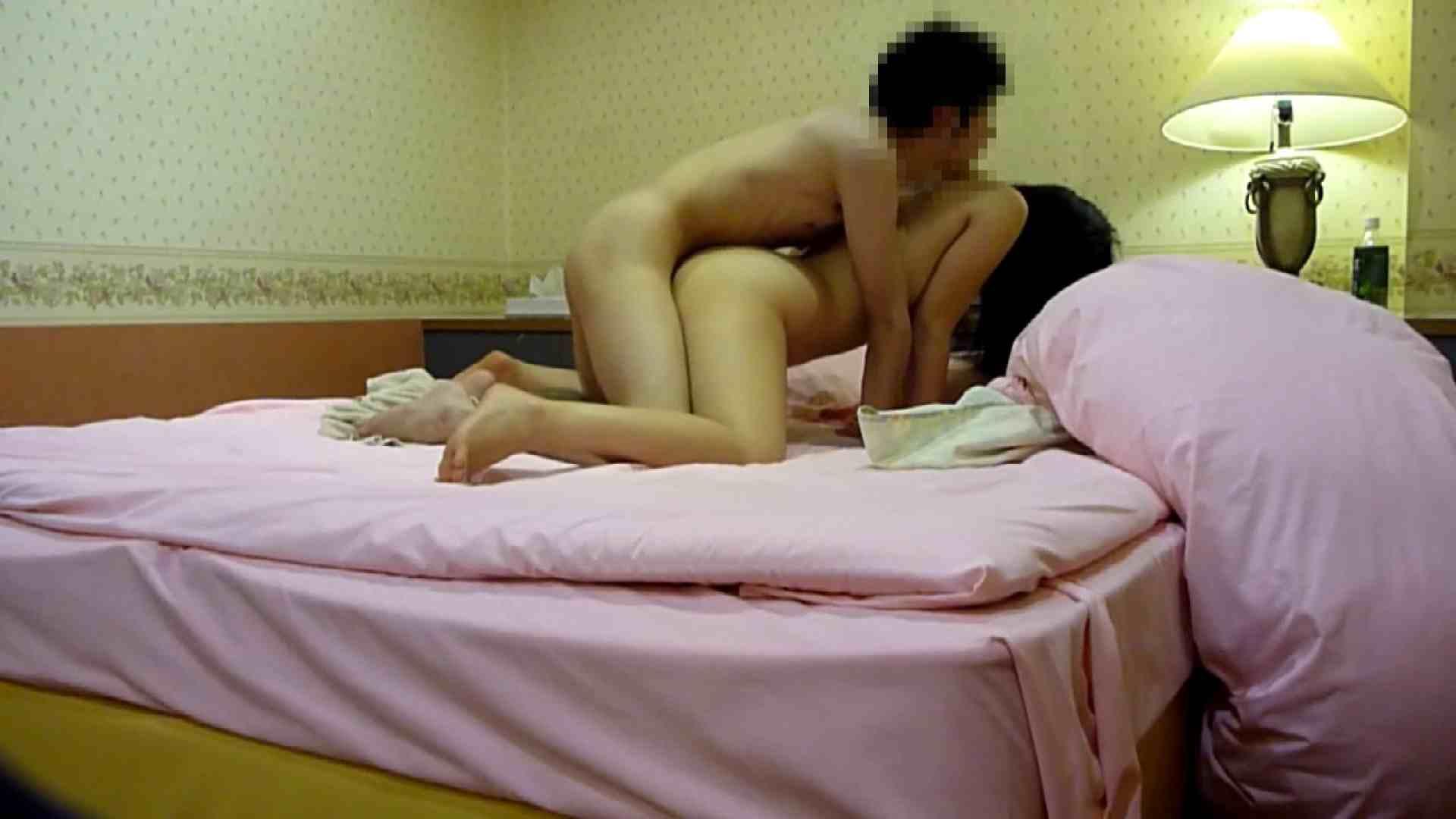 【完全素人投稿】誰にしようか!?やりチン健太の本日もデリ嬢いただきま~す!!05 投稿 セックス画像 107枚 56