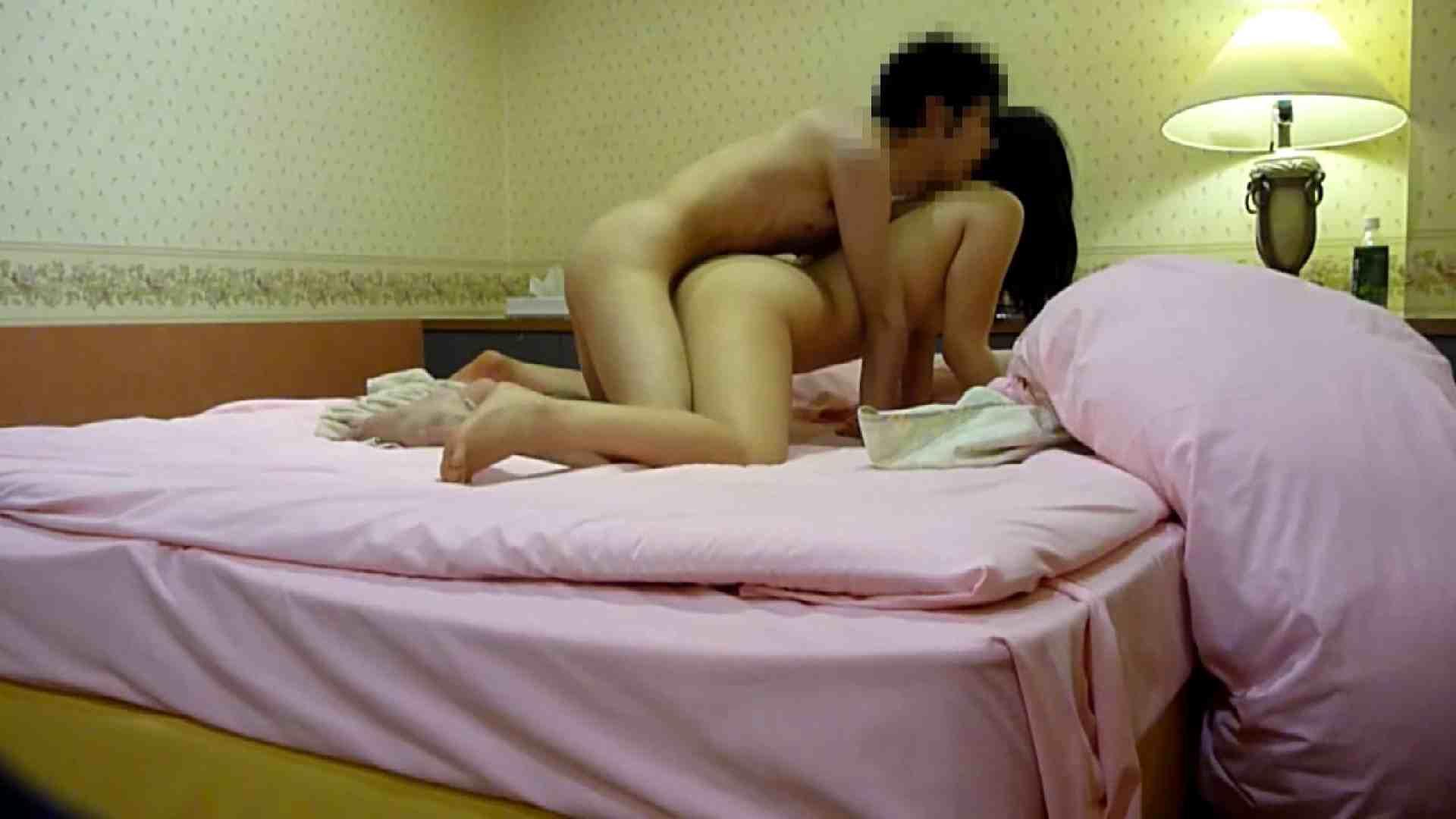【完全素人投稿】誰にしようか!?やりチン健太の本日もデリ嬢いただきま~す!!05 投稿 セックス画像 107枚 59