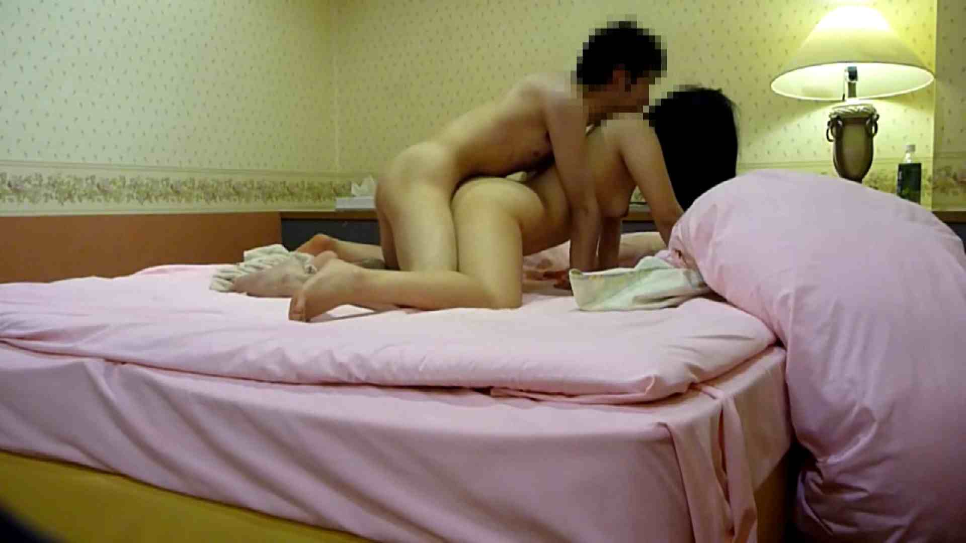 【完全素人投稿】誰にしようか!?やりチン健太の本日もデリ嬢いただきま~す!!05 投稿 セックス画像 107枚 62
