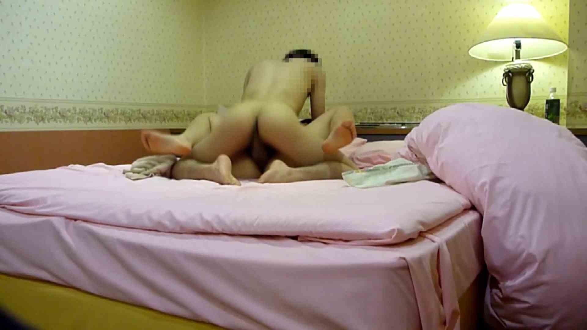 【完全素人投稿】誰にしようか!?やりチン健太の本日もデリ嬢いただきま~す!!05 投稿 セックス画像 107枚 92