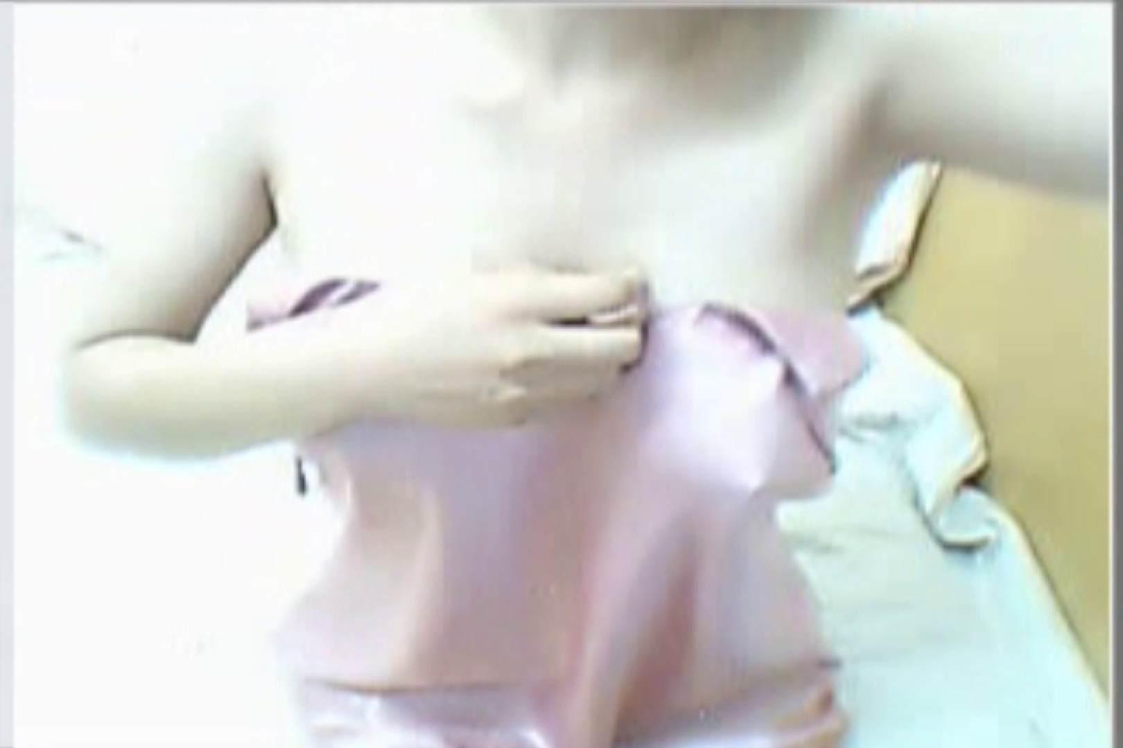 コリアン素人流出シリーズ 美人ライブチャットオナニー お姉さんのおっぱい | オナニー映像  69枚 16