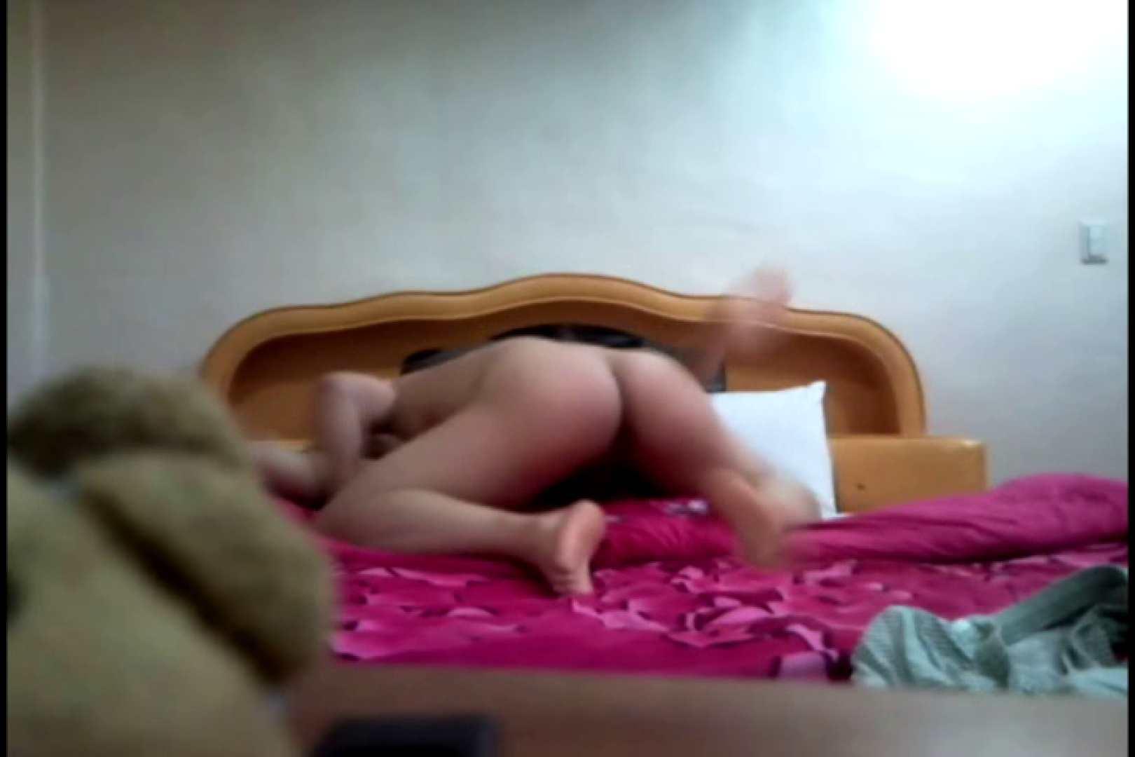 コリアン素人流出シリーズ ラブホテル隠し撮り お姉さんのセックス おめこ無修正画像 97枚 29