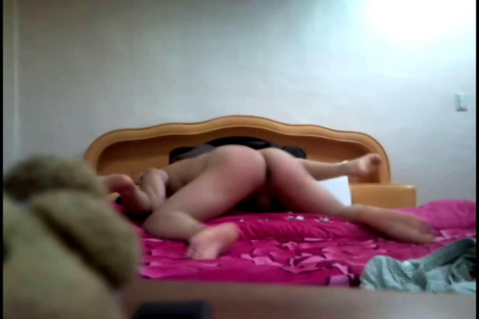 コリアン素人流出シリーズ ラブホテル隠し撮り ラブホテルへGO  97枚 30