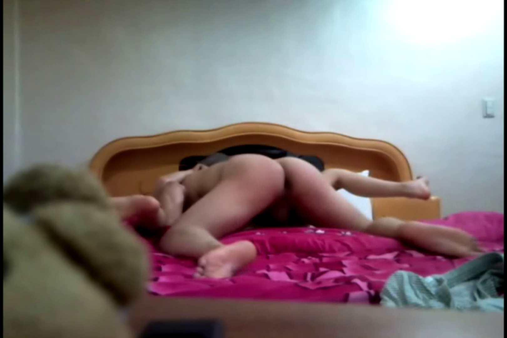 コリアン素人流出シリーズ ラブホテル隠し撮り ラブホテルへGO | 素人流出動画  97枚 31