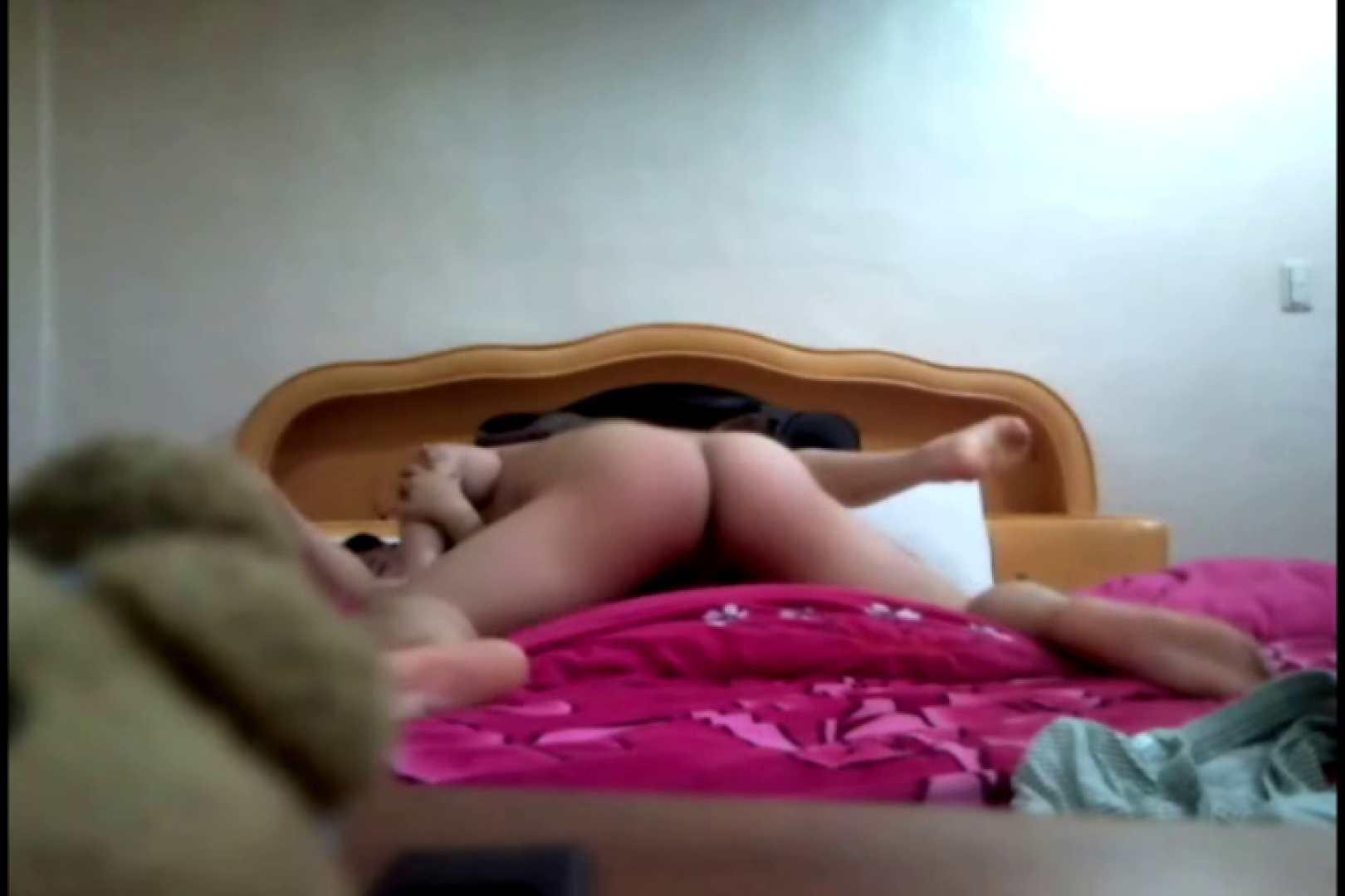 コリアン素人流出シリーズ ラブホテル隠し撮り お姉さんのセックス おめこ無修正画像 97枚 39