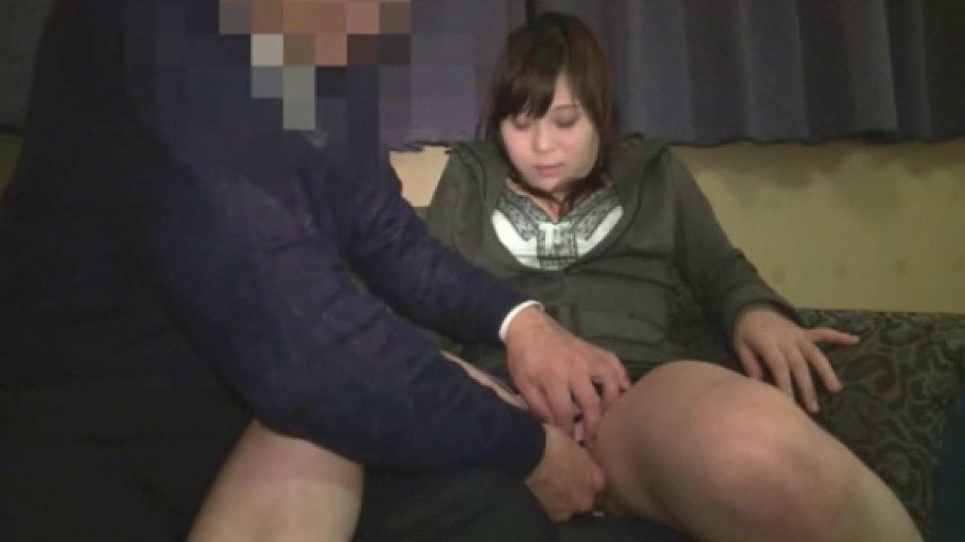 ハメ撮り天国 Vol.6 前編 流出作品  85枚 6