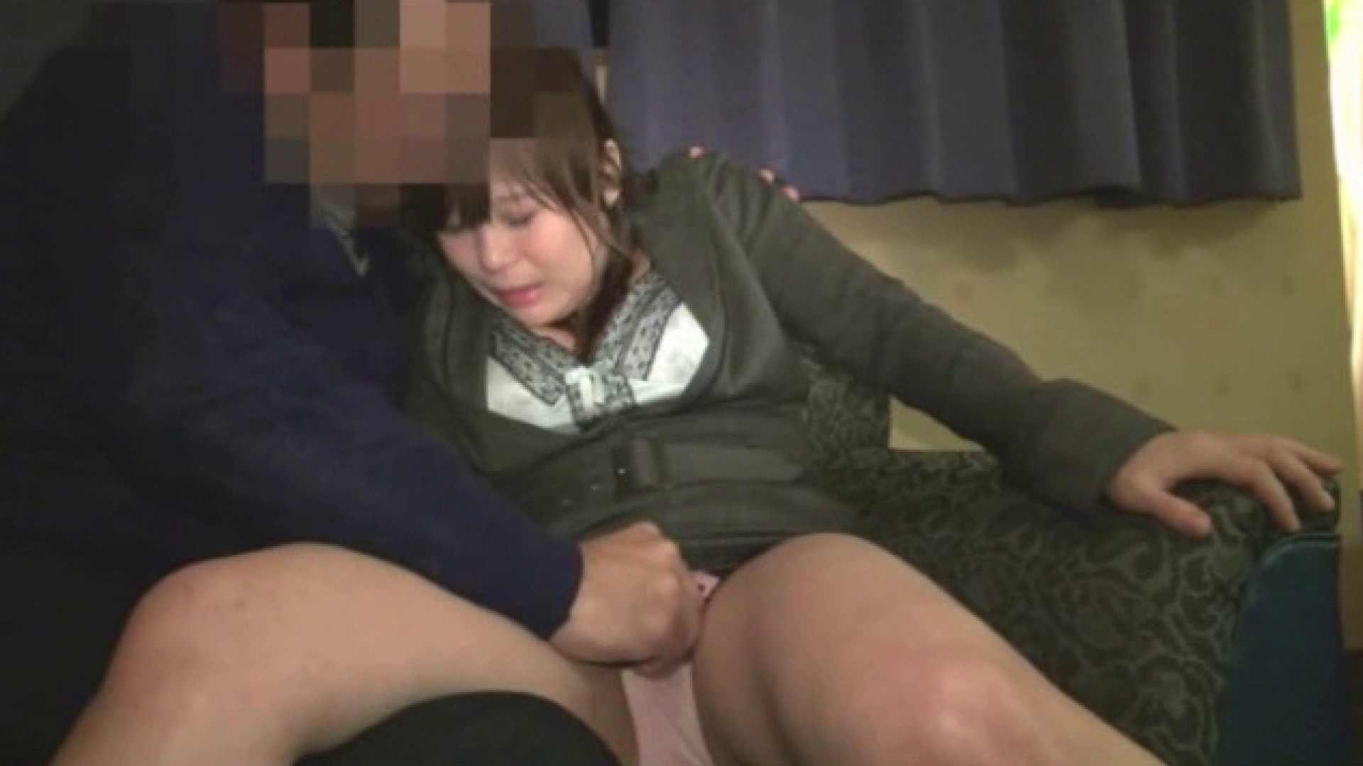 ハメ撮り天国 Vol.6 前編 OLの裸事情 ワレメ動画紹介 85枚 23