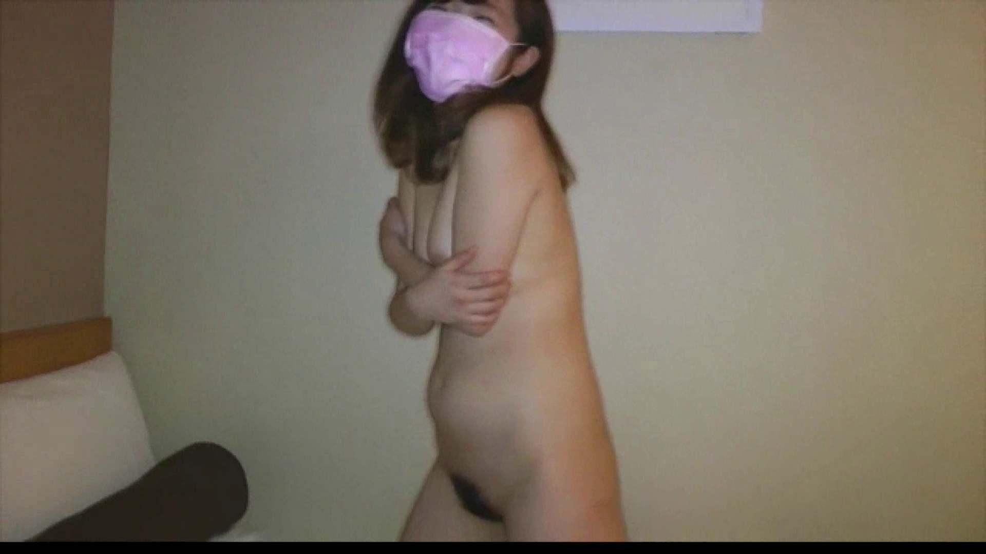 ハメ撮り天国 Vol.25 流出作品 オメコ無修正動画無料 83枚 14