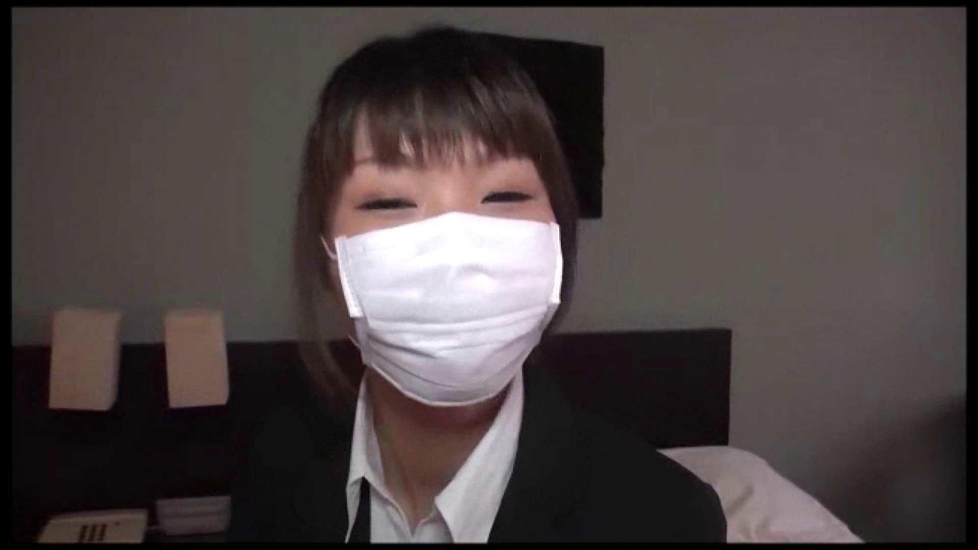 ハメ撮り天国 Vol.32 流出作品  75枚 6