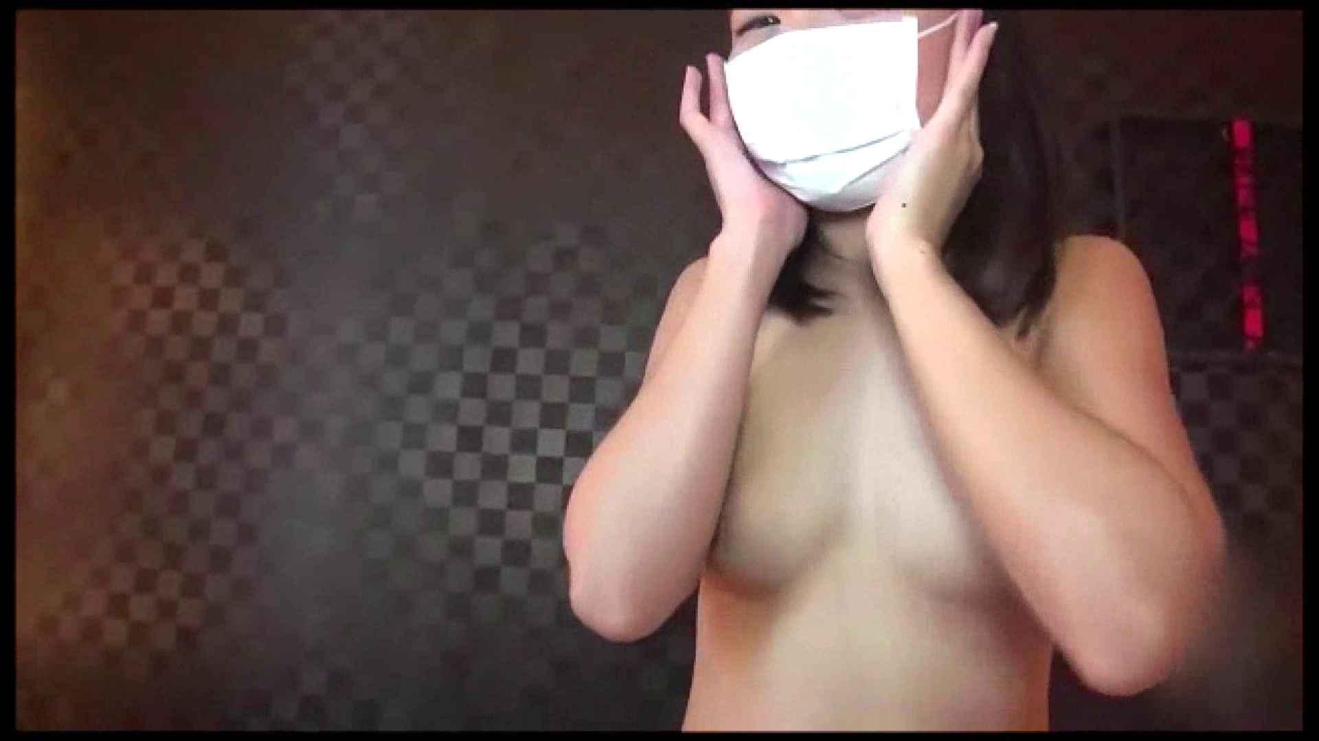 ハメ撮り天国 Vol.34 OLの裸事情   流出作品  91枚 23