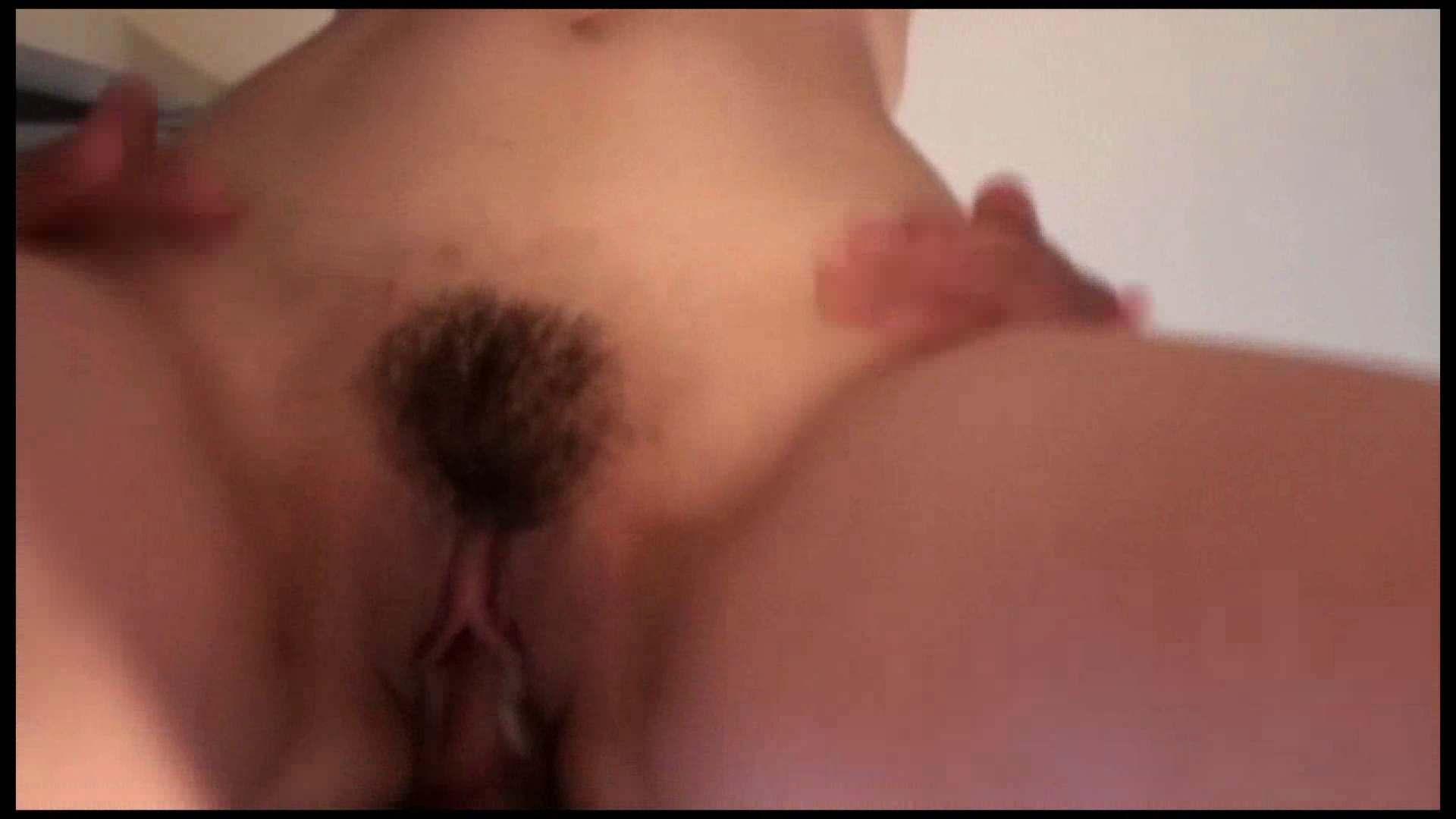 ハメ撮り天国 Vol.41 OLの裸事情 ワレメ無修正動画無料 95枚 92