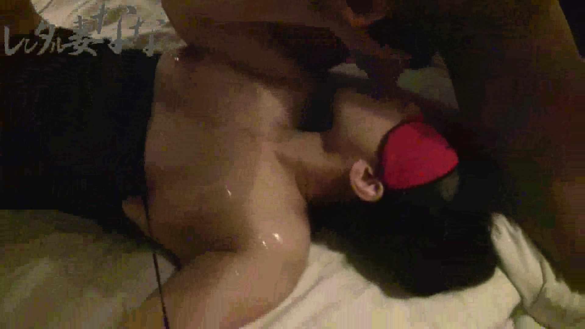 レンタル妻ななvol.12 3Pセックス編 お姉さんのセックス セックス無修正動画無料 94枚 69