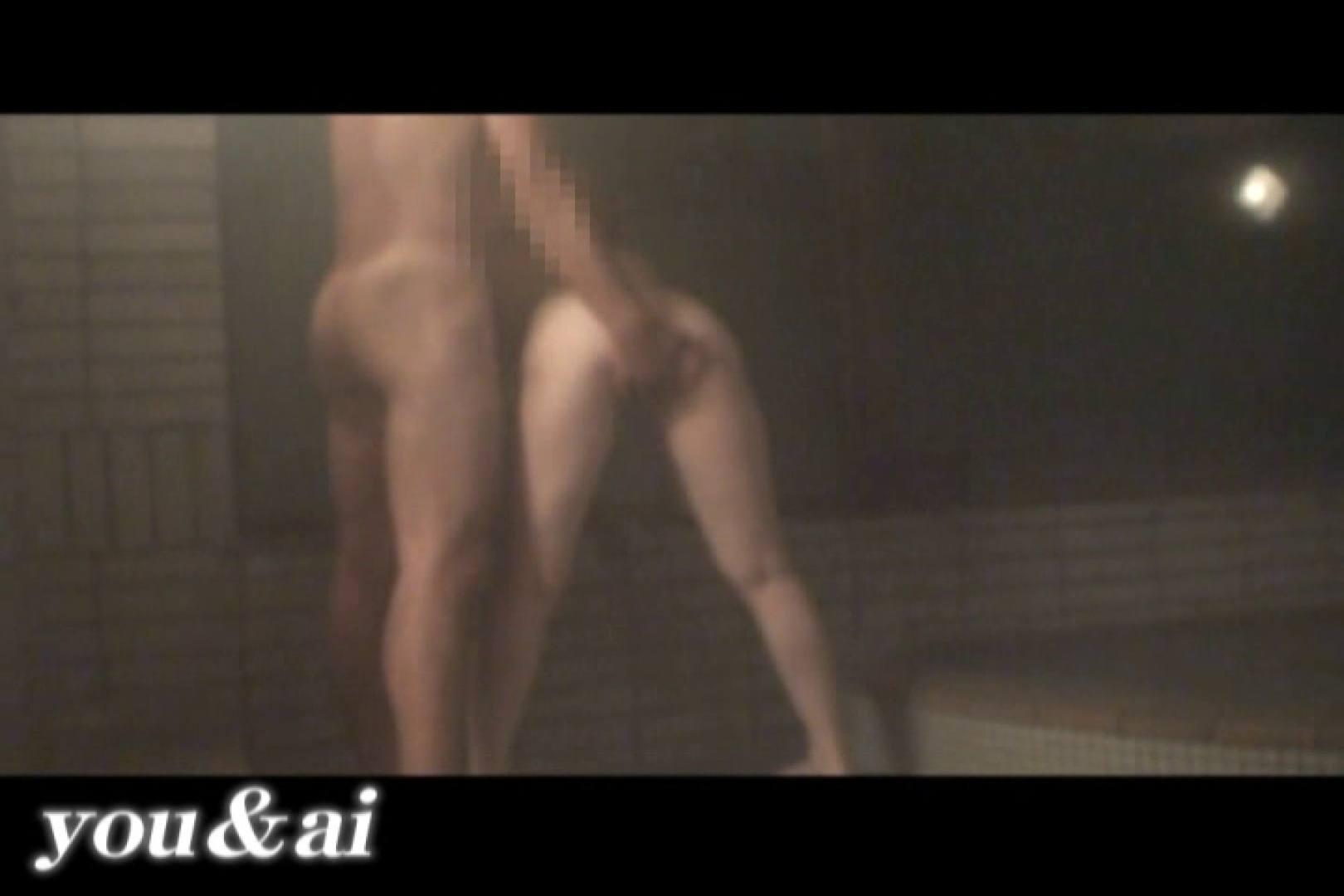 おしどり夫婦のyou&aiさん投稿作品vol.19 熟女 AV動画キャプチャ 75枚 20