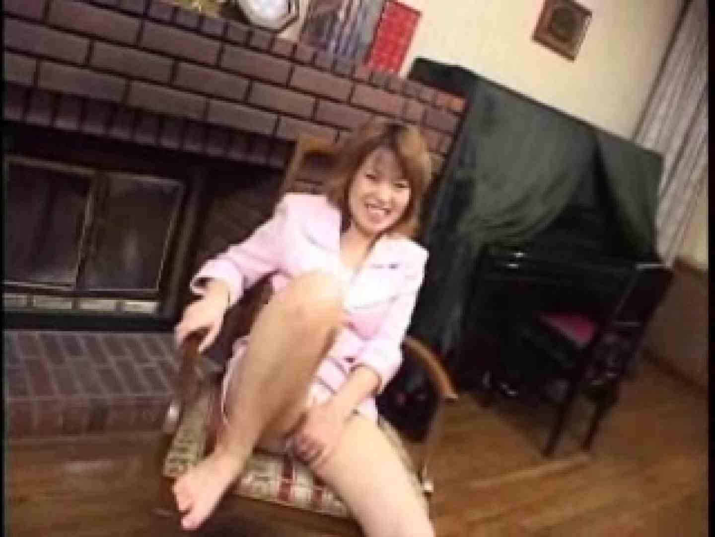 熟女名鑑 Vol.01 星川みさお 熟女 性交動画流出 107枚 53