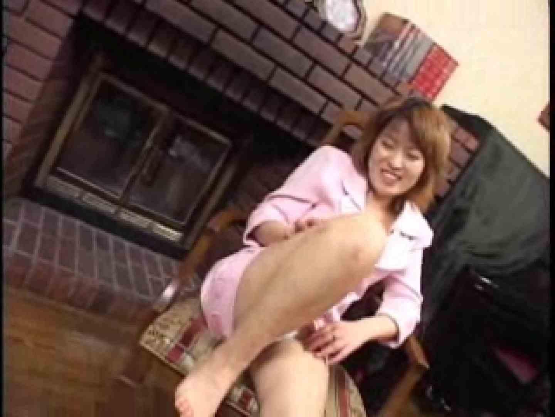 熟女名鑑 Vol.01 星川みさお 熟女 性交動画流出 107枚 58