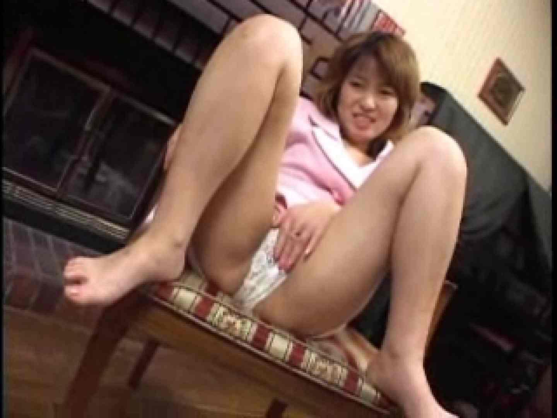 熟女名鑑 Vol.01 星川みさお オナニー映像 盗み撮り動画 107枚 67