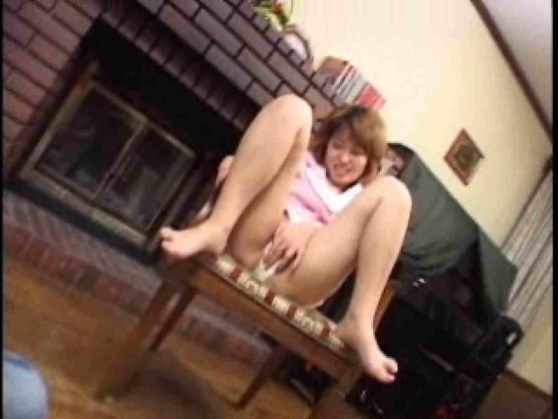 熟女名鑑 Vol.01 星川みさお アナル  107枚 70
