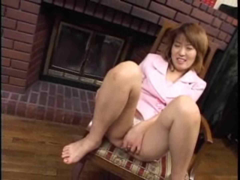 熟女名鑑 Vol.01 星川みさお バイブ最高 セックス画像 107枚 74