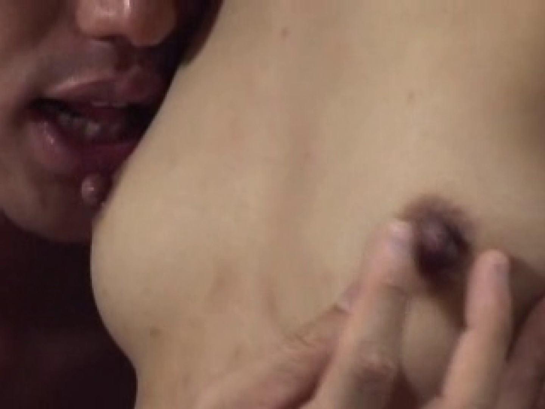 熟女名鑑 Vol.01 森ゆうき OLの裸事情  100枚 26