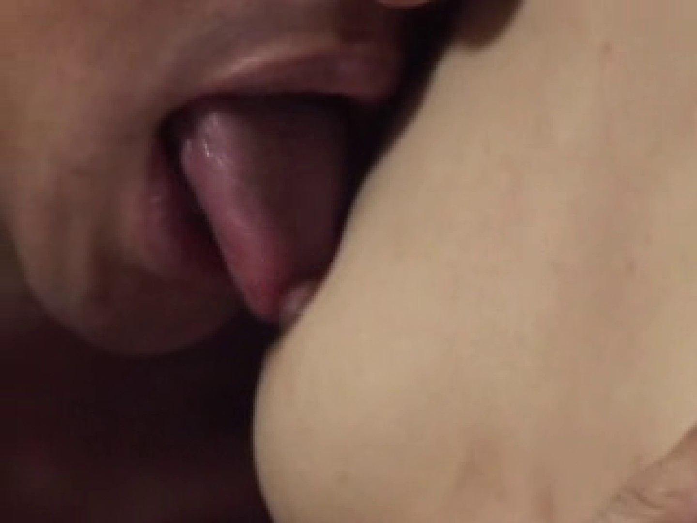 熟女名鑑 Vol.01 森ゆうき OLの裸事情   熟女  100枚 29