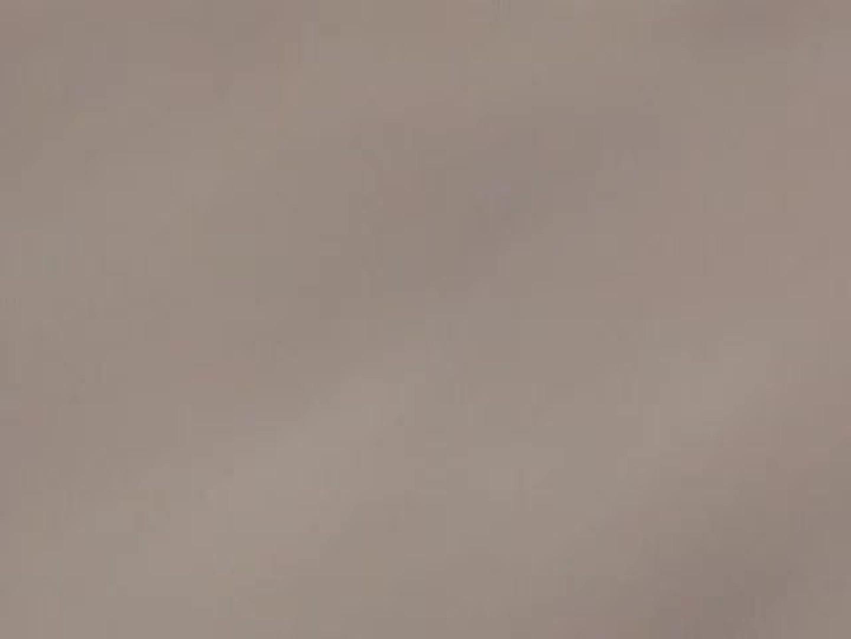 熟女名鑑 Vol.01 森ゆうき OLの裸事情  100枚 34