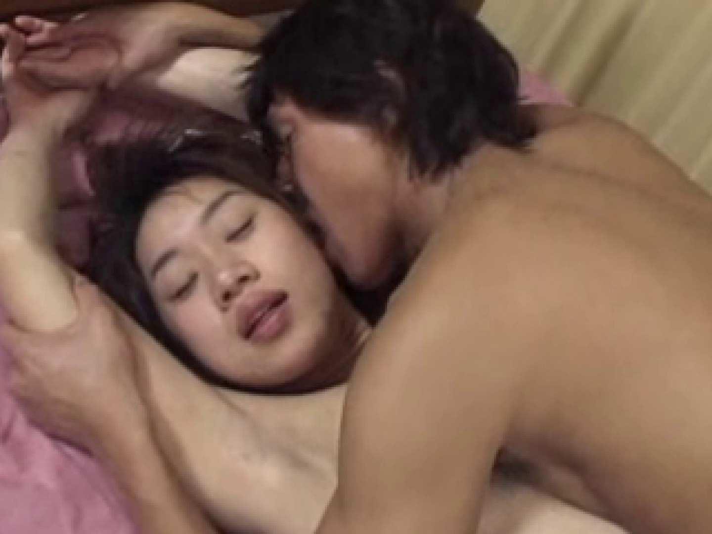 熟女名鑑 Vol.01 森ゆうき OLの裸事情  100枚 82