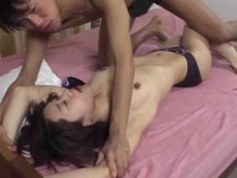 熟女名鑑 Vol.01 森ゆうき OLの裸事情  100枚 92