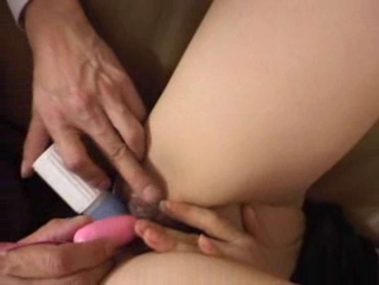 熟女名鑑 Vol.01 田辺由香利 後編 熟女 | OLの裸事情  87枚 1