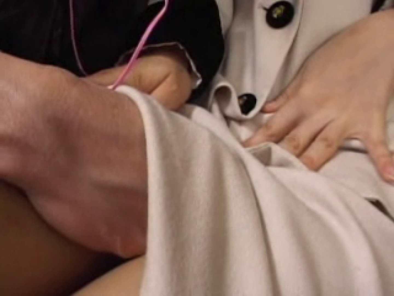 熟女名鑑 Vol.01 田辺由香利 後編 熟女 | OLの裸事情  87枚 49