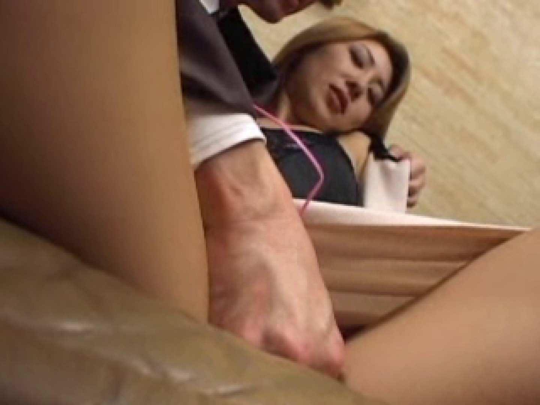熟女名鑑 Vol.01 田辺由香利 後編 熟女  87枚 54