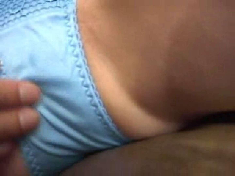 熟女名鑑 Vol.01 田辺由香利 後編 熟女 | OLの裸事情  87枚 77