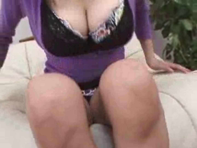 熟女名鑑 Vol.01 友崎亜紀 巨乳な女性  84枚 52
