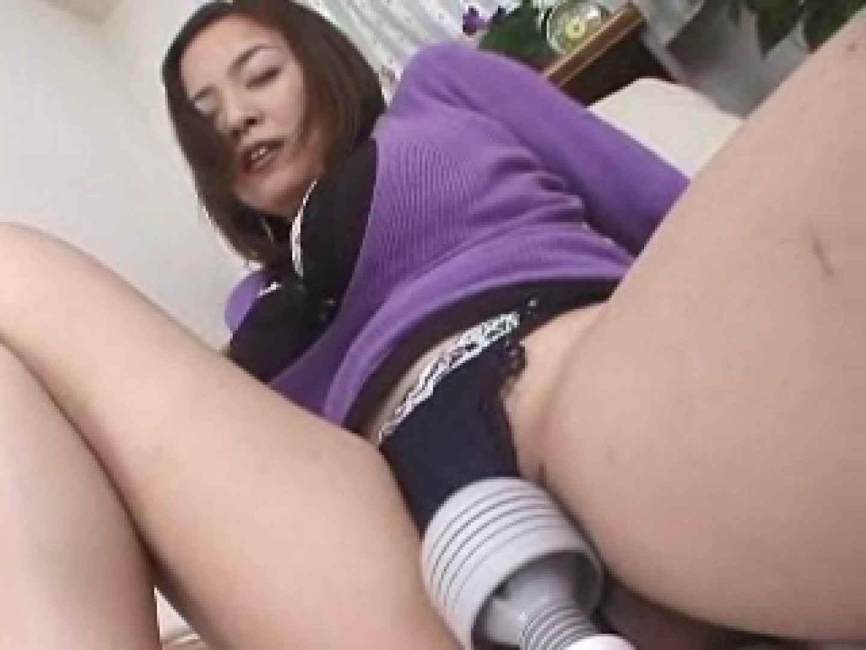 熟女名鑑 Vol.01 友崎亜紀 アナル オメコ無修正動画無料 84枚 55