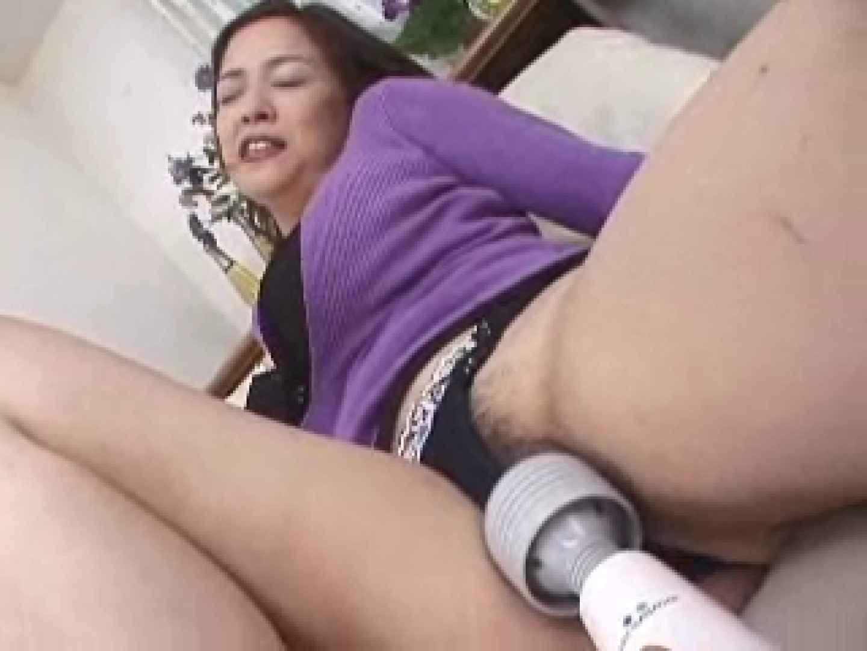熟女名鑑 Vol.01 友崎亜紀 アナル オメコ無修正動画無料 84枚 59