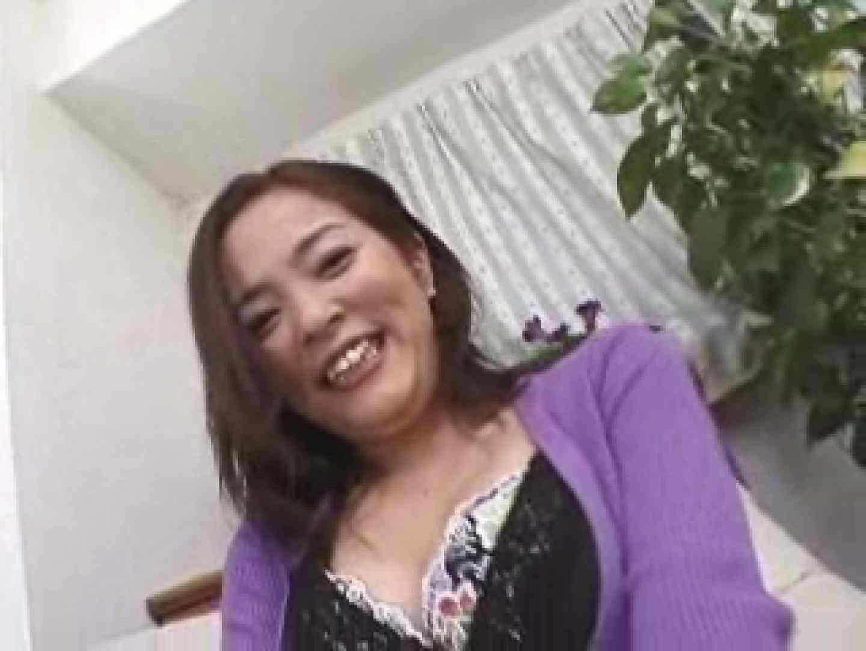 熟女名鑑 Vol.01 友崎亜紀 巨乳な女性  84枚 64