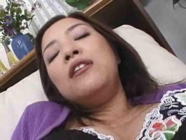 熟女名鑑 Vol.01 友崎亜紀 巨乳な女性  84枚 84