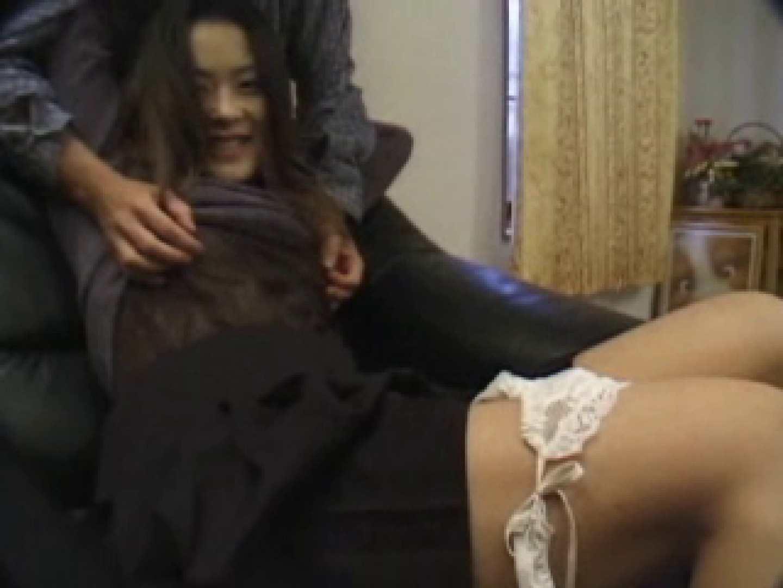 熟女名鑑 Vol.01 筒井里香 OLの裸事情  91枚 58