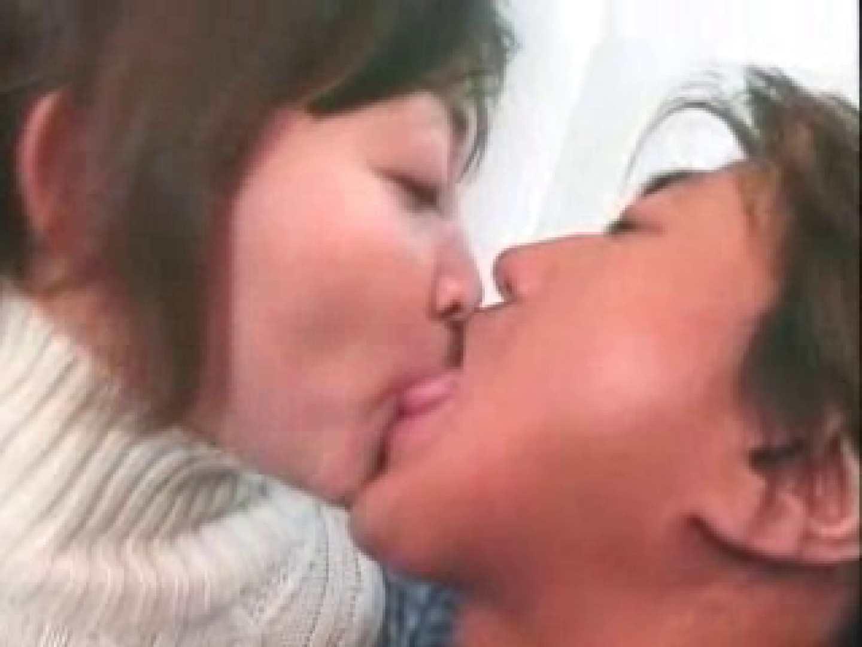 熟女名鑑 Vol.01 永瀬裕香 OLの裸事情  103枚 12