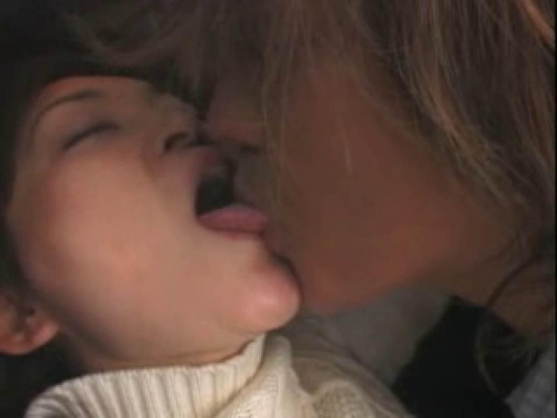 熟女名鑑 Vol.01 永瀬裕香 熟女 女性器鑑賞 103枚 74