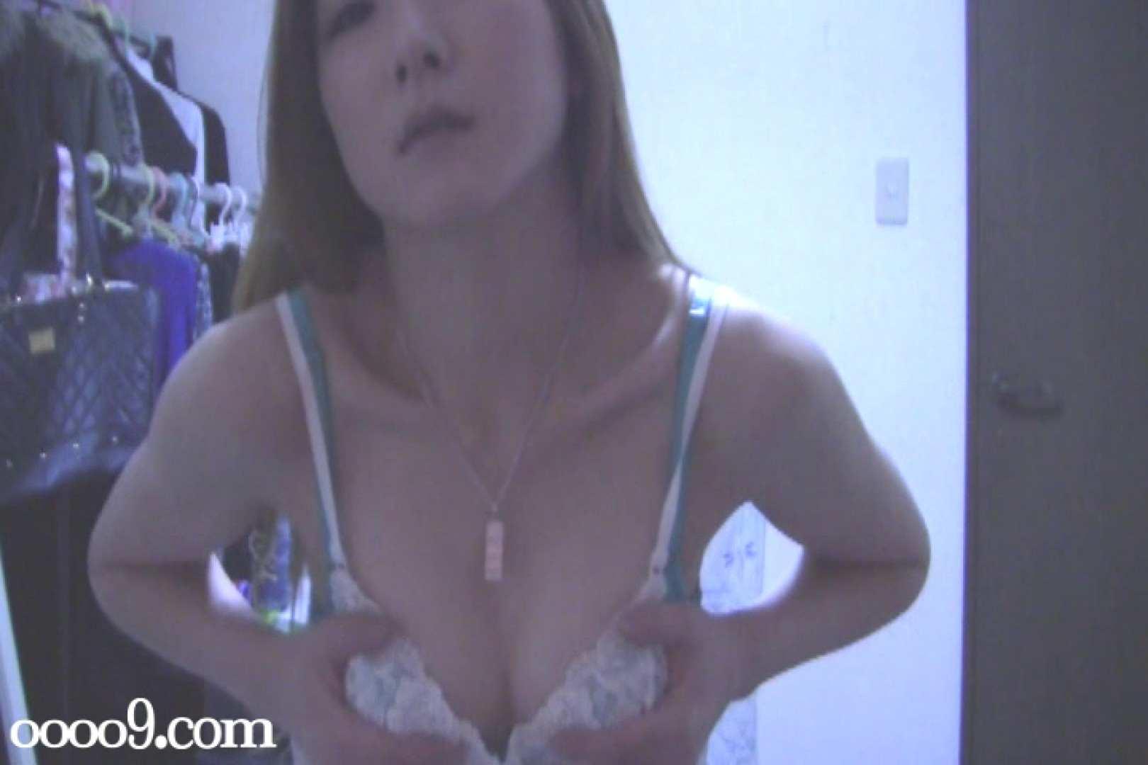 俺と彼女のハメハメ日記~三日目~ 一般投稿 濡れ場動画紹介 96枚 8