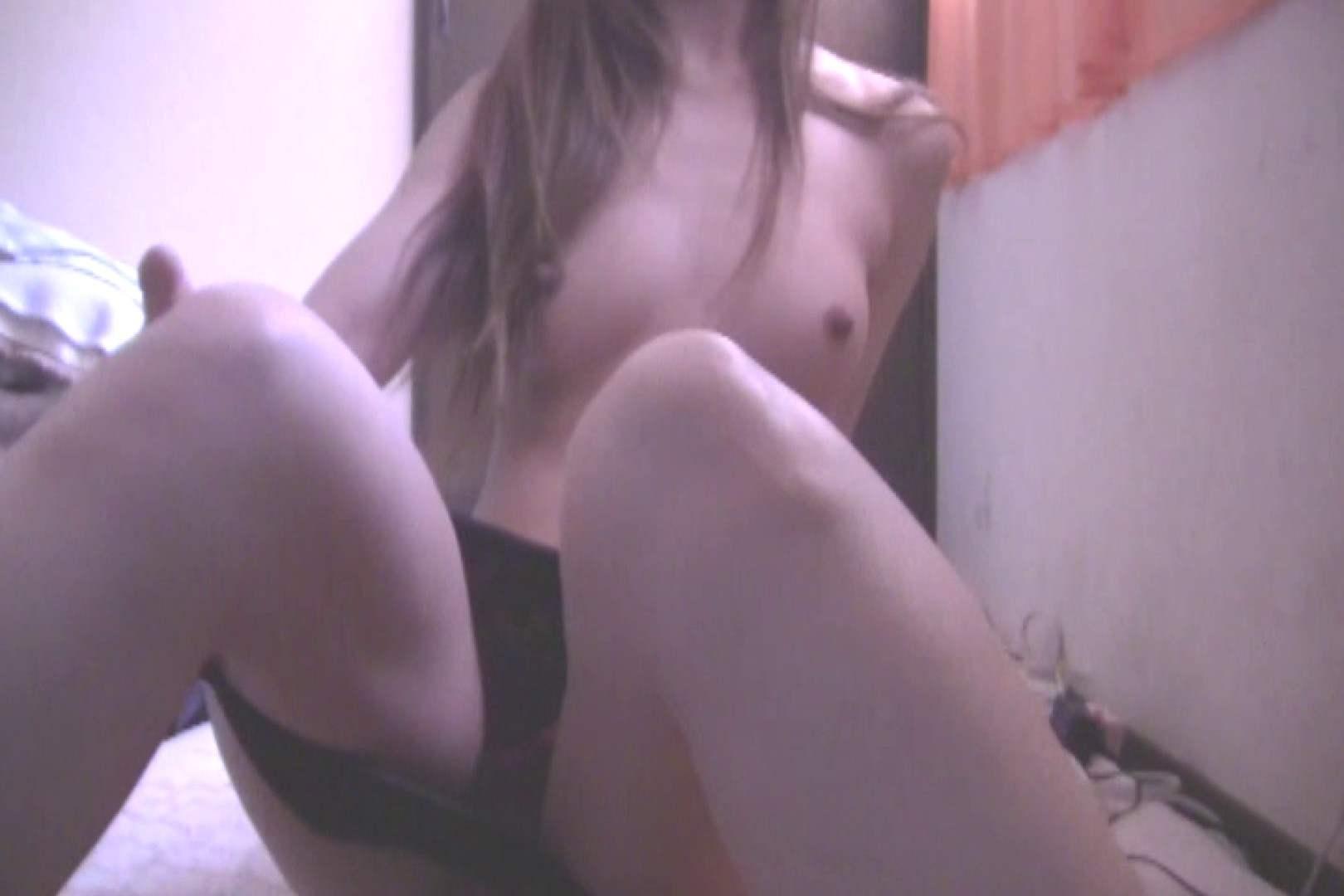 俺と彼女のハメハメ日記~四日目~ 一般投稿 ヌード画像 99枚 47