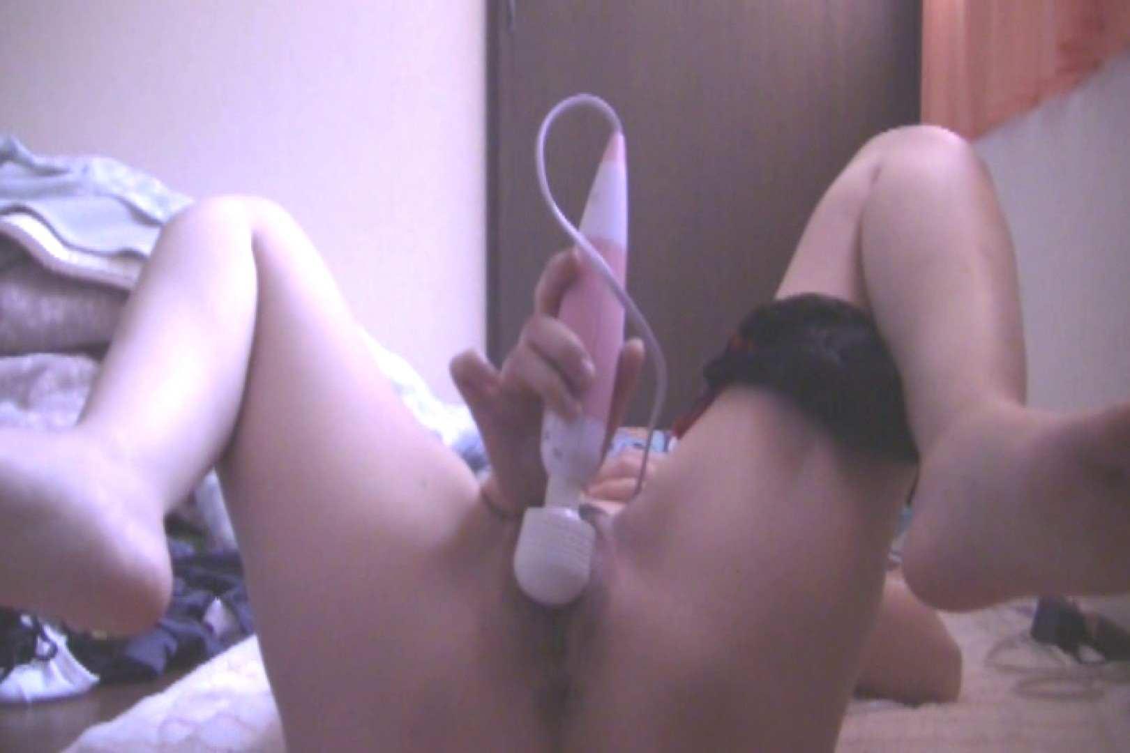俺と彼女のハメハメ日記~四日目~ 素人流出動画   投稿  99枚 91