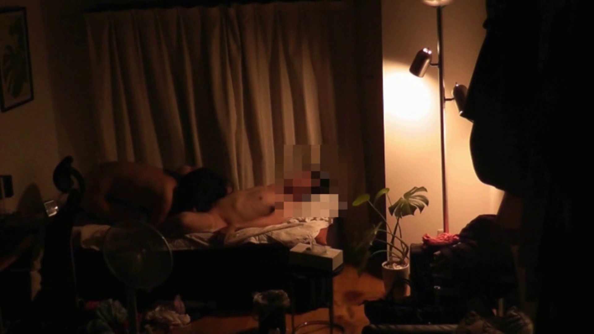 美女だらけのプライベートSEXvol.1 OLの裸事情 オマンコ無修正動画無料 107枚 47