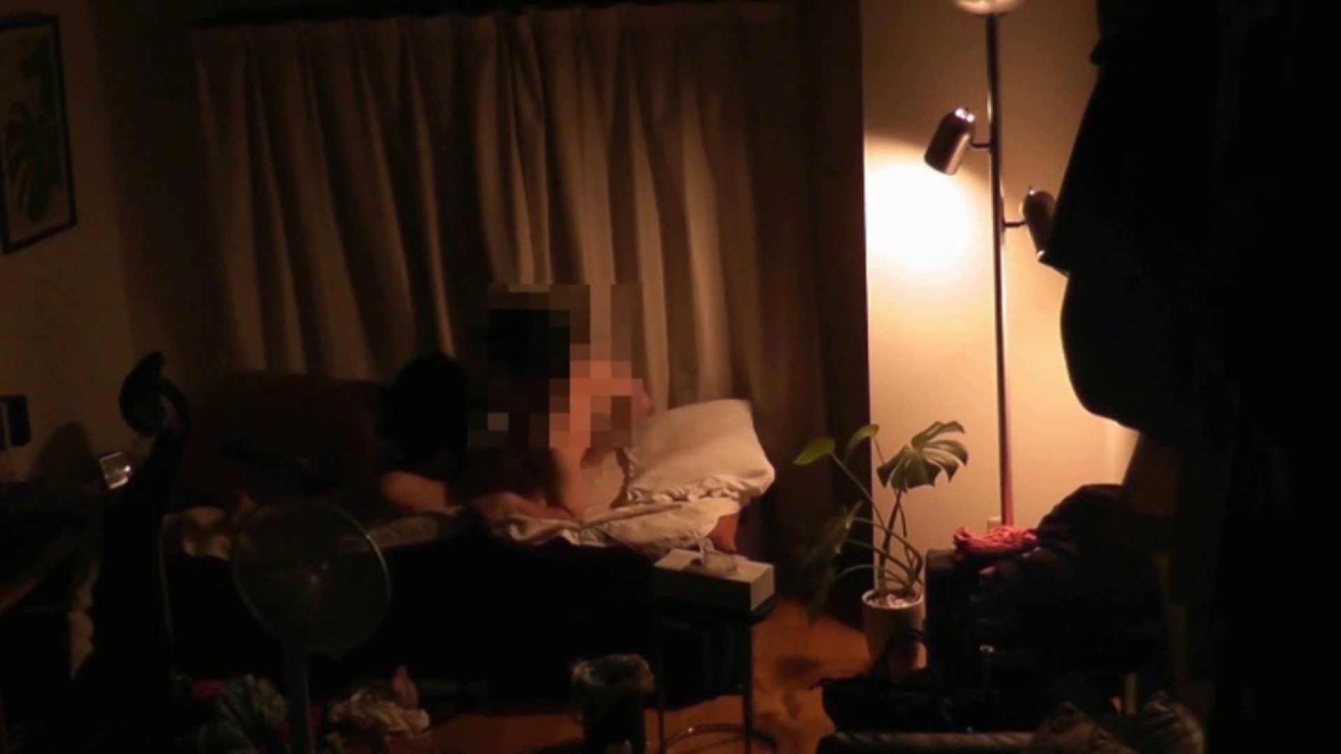 美女だらけのプライベートSEXvol.1 OLの裸事情 オマンコ無修正動画無料 107枚 52