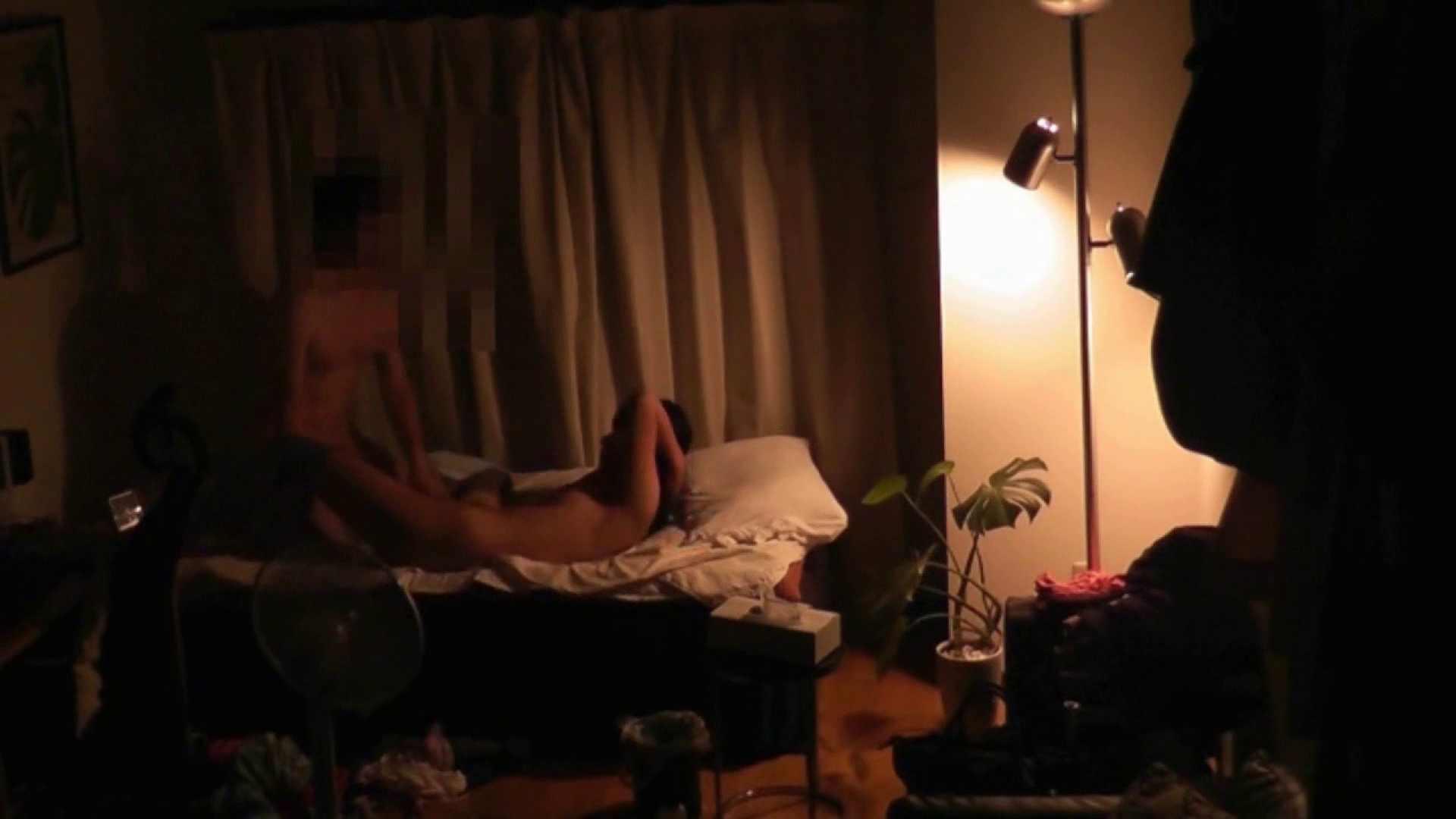 美女だらけのプライベートSEXvol.1 OLの裸事情 オマンコ無修正動画無料 107枚 57