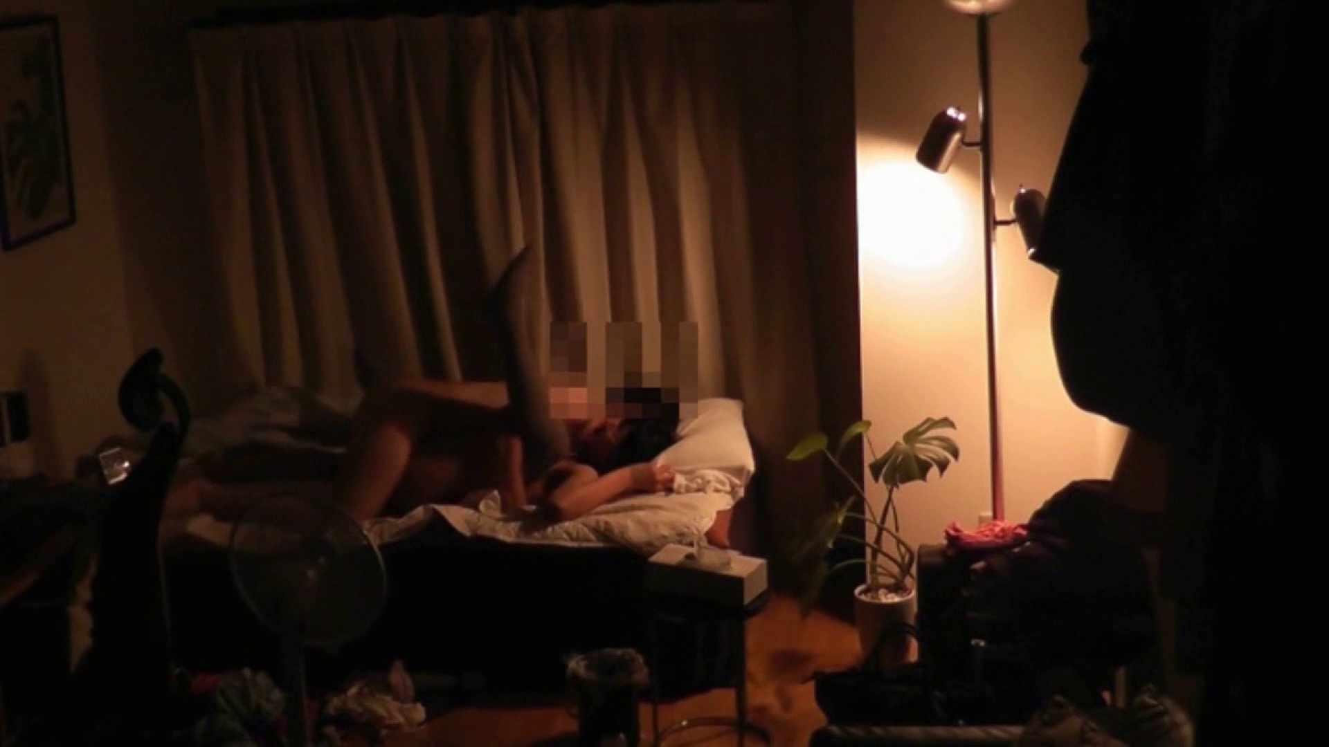 美女だらけのプライベートSEXvol.1 OLの裸事情 オマンコ無修正動画無料 107枚 62