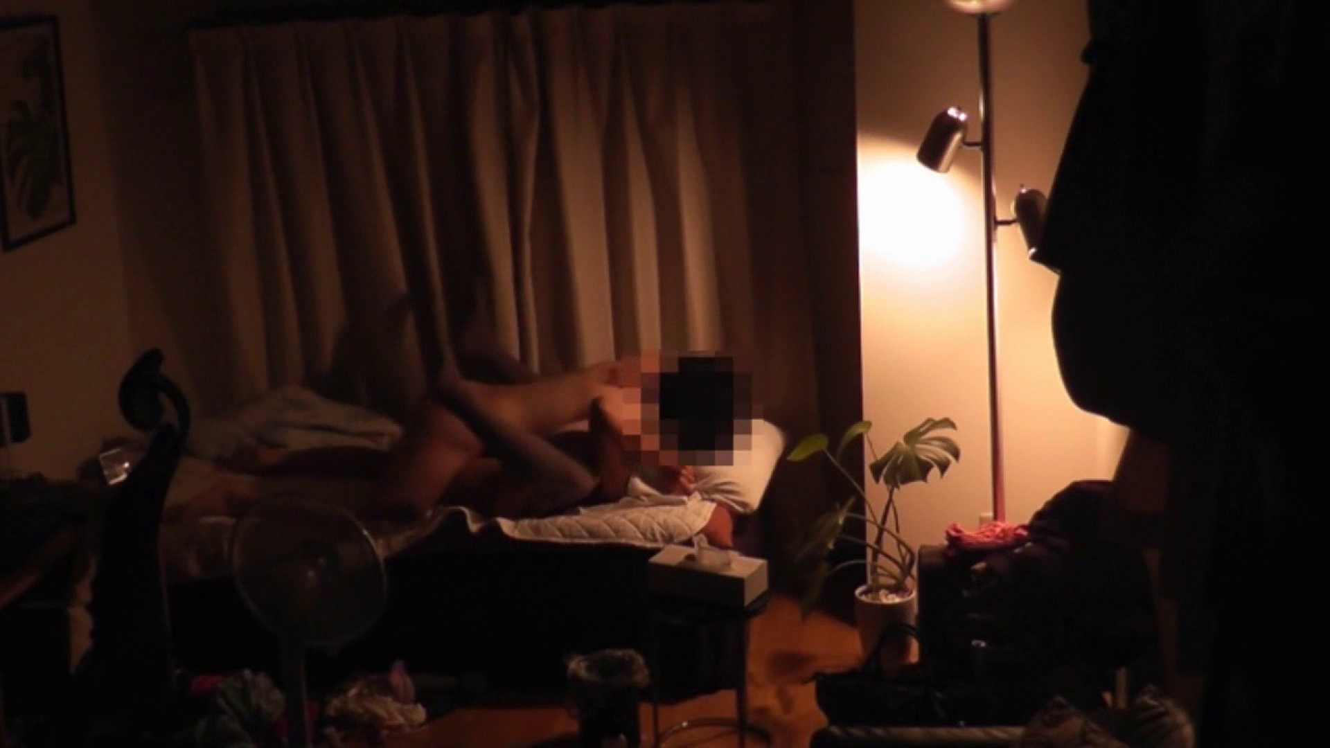 美女だらけのプライベートSEXvol.1 OLの裸事情 オマンコ無修正動画無料 107枚 97