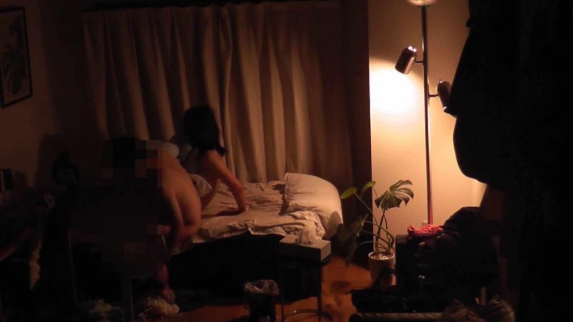 美女だらけのプライベートSEXvol.1 OLの裸事情 オマンコ無修正動画無料 107枚 102