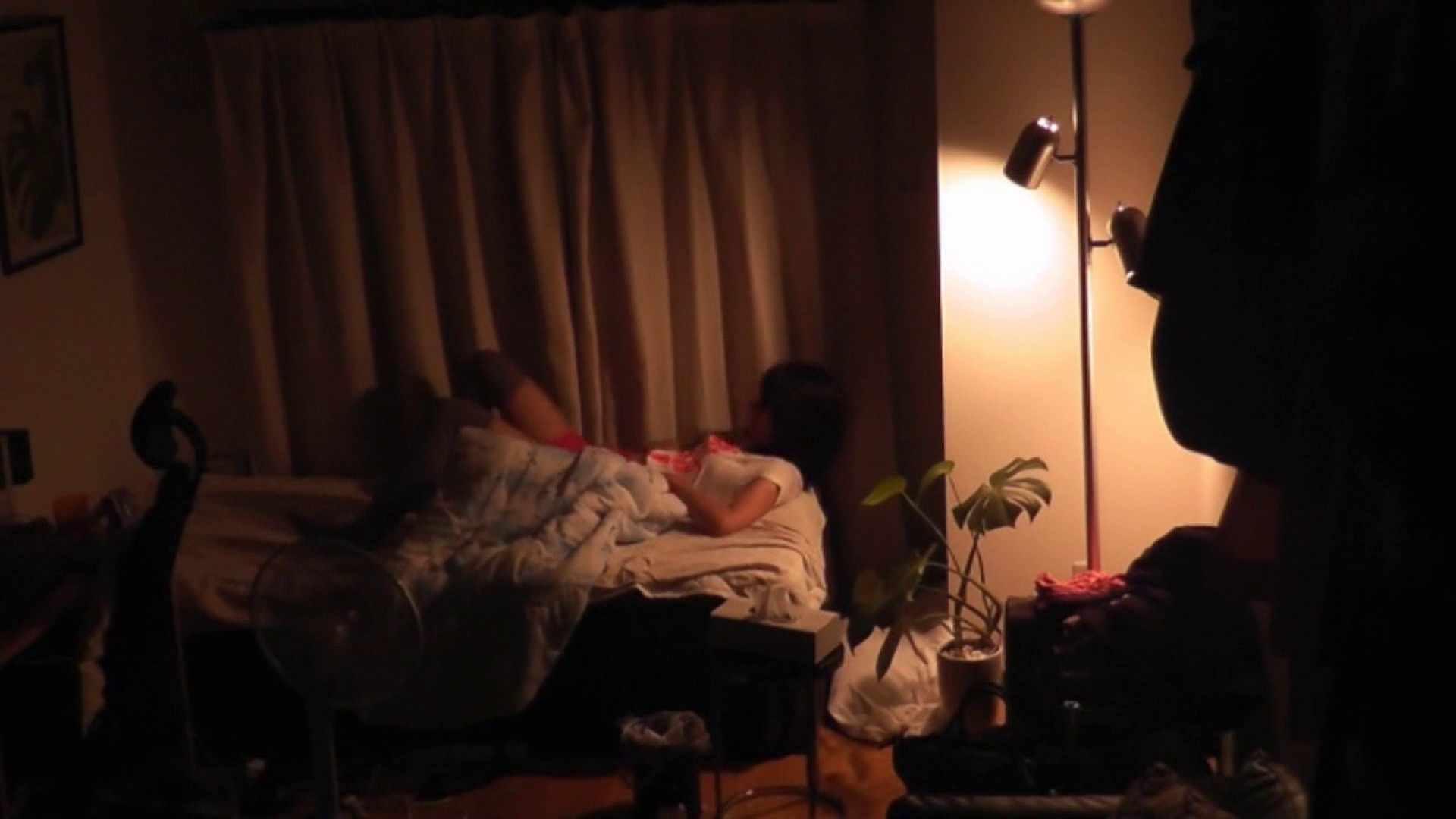 美女だらけのプライベートSEXvol.1 OLの裸事情 オマンコ無修正動画無料 107枚 107
