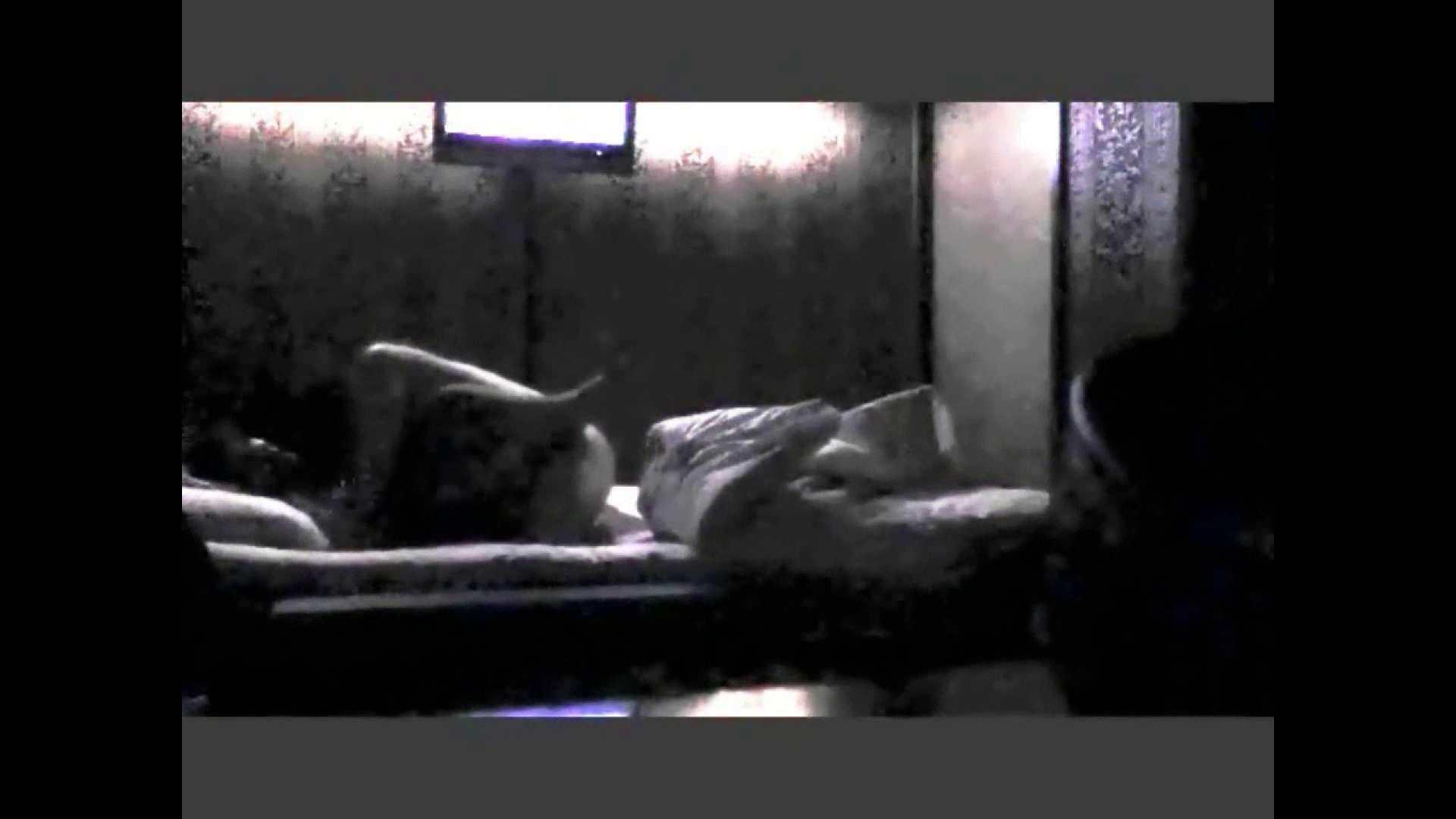 美女だらけのプライベートSEXvol.5 OLの裸事情  105枚 20